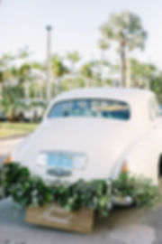 Events by Elle - Miami Wedding Photograp