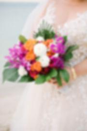 Bakers Cay - Keys Wedding Photographer-4