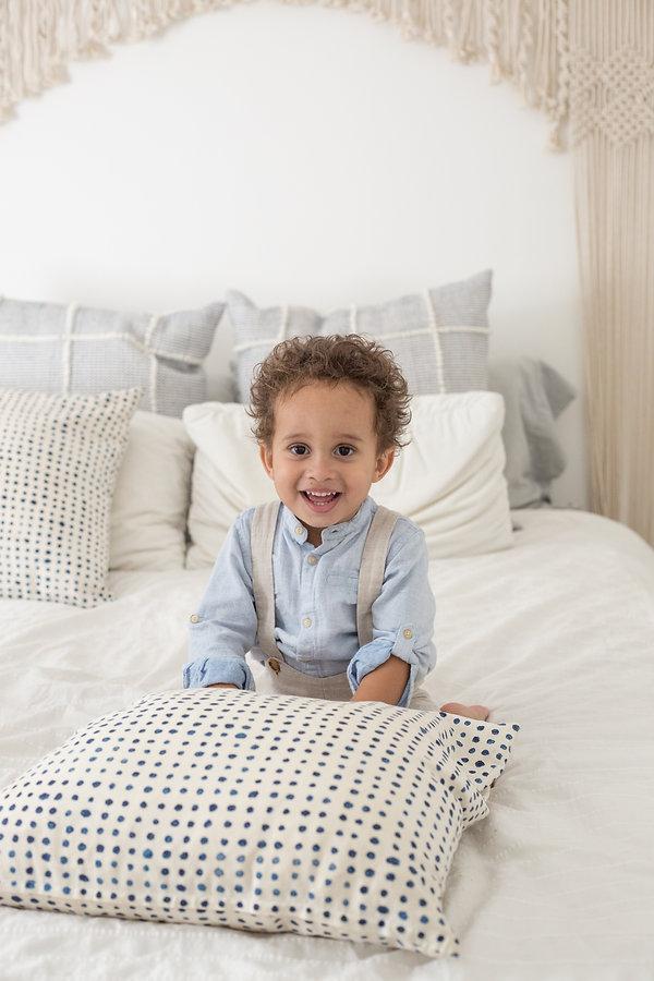 Baby Mauro-17.jpg