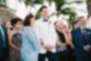 Best weddings in miami