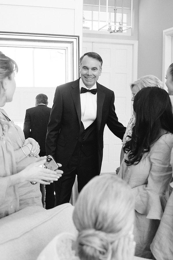 Romantic miami weddings