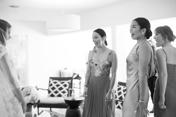 Miami Wedding Photographer - Alisa Ferri