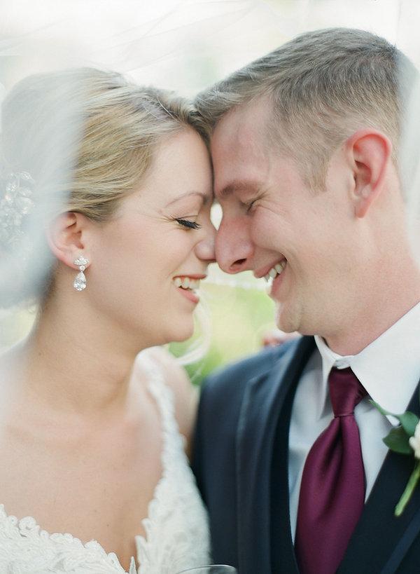 Alisa Ferris Naples Wedding Photographer