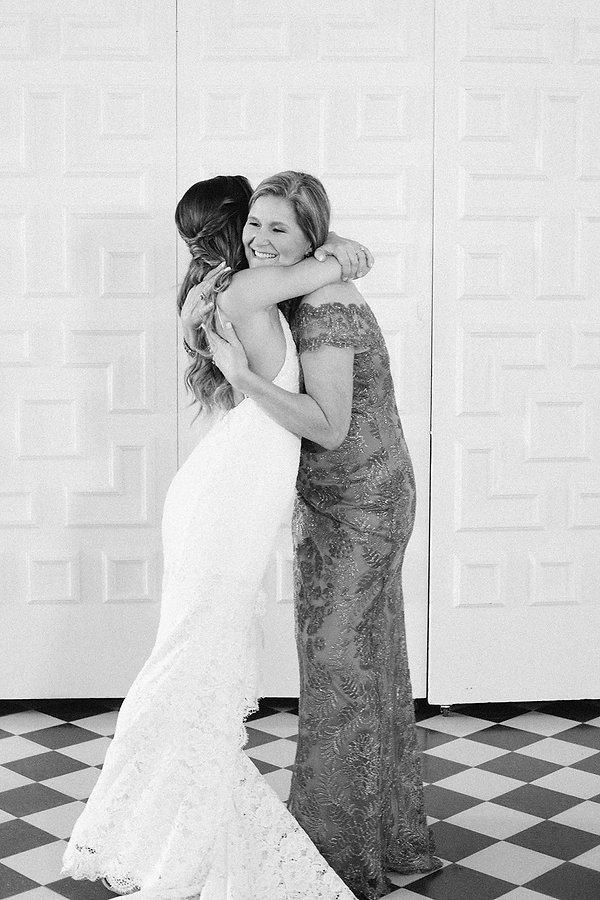 Deering Estate Wedding Photographer