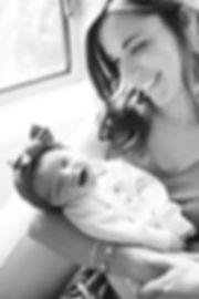 Miami_Newborn_Photography_-_Baby_Eloisa-
