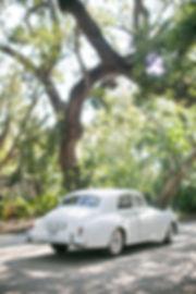 Florians Classics Rolls Royce