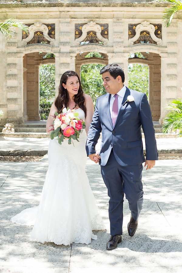 Small intimate weddings in florida