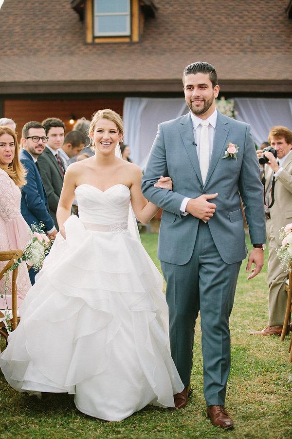 Savannah Justen-2 Ceremony-0120.jpg