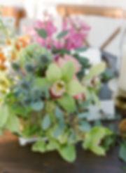 Palm Beach Florist Xquisite Floral