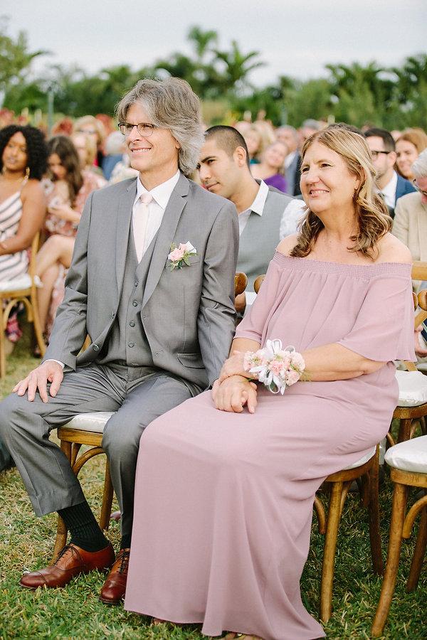 Savannah Justen-2 Ceremony-0085.jpg