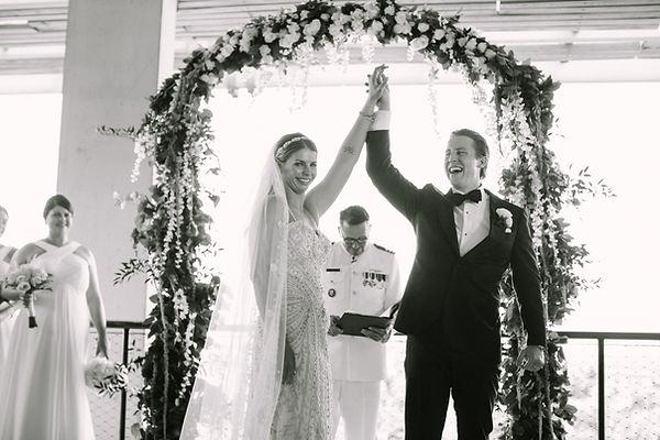 Stephanie Derrek-5 Ceremony-0120.jpg