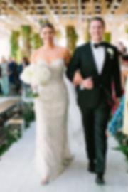 Stephanie Derrek-5 Ceremony-0127.jpg