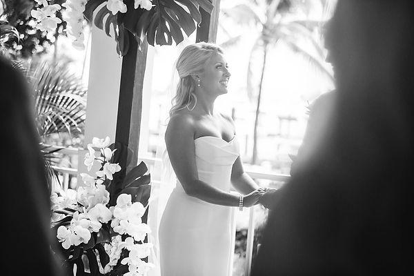 Lauren + Taylor - Alisa Ferris Photograp