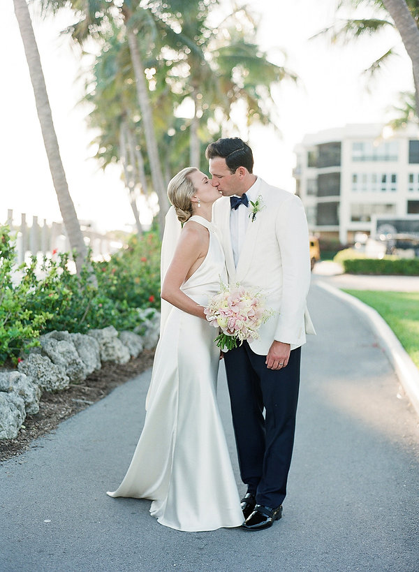 Best florida wedding photographer