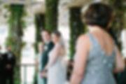 Alisa Ferris Favorites-0092.jpg