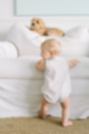 Baby Jack 6 Months-0061.jpg