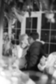 Miami Wedding Receptions