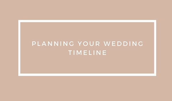 Planning your wedding timeline.png