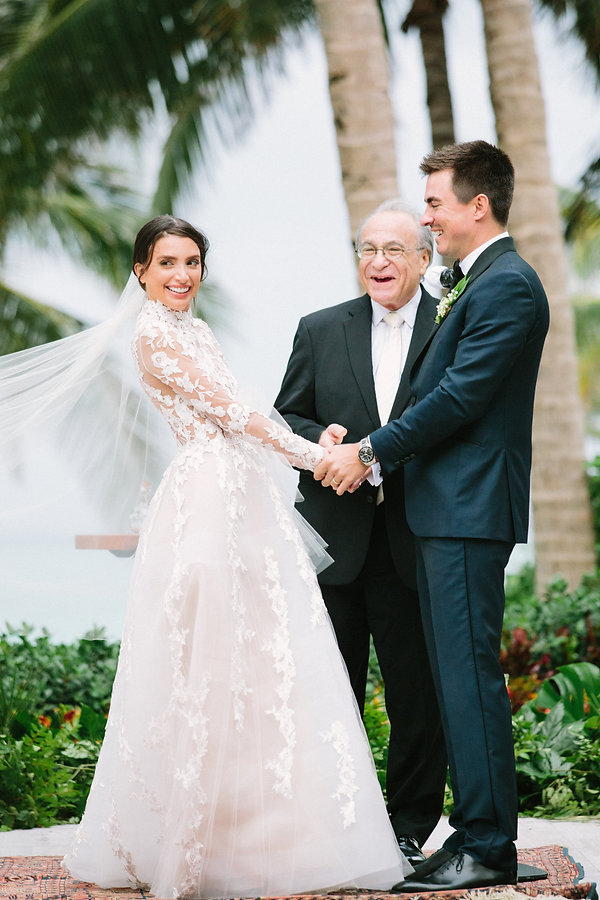 Miami wedding photo ideas