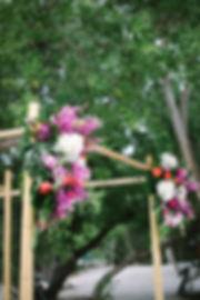 Bakers Cay - Keys Wedding Photographer-2