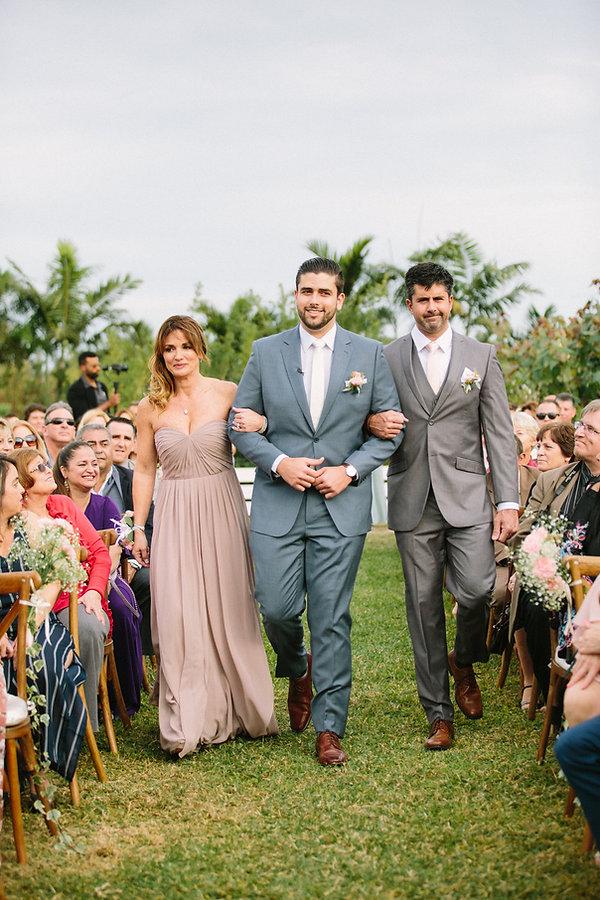 Savannah Justen-2 Ceremony-0042.jpg
