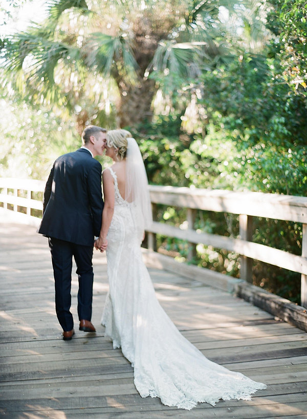 miami wedding photographer alisa ferris
