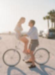 Miami Engagement photo ideas