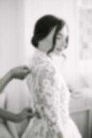 Alisa Ferris Favorites-0014.jpg