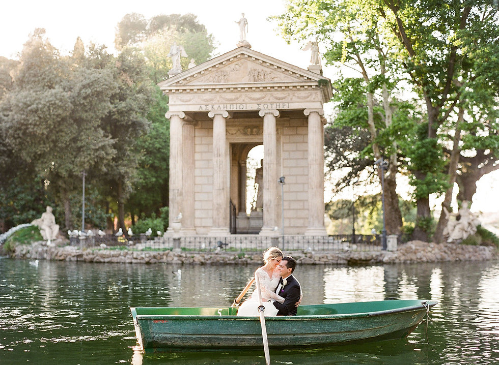 Best Photographer for Wedding Destination