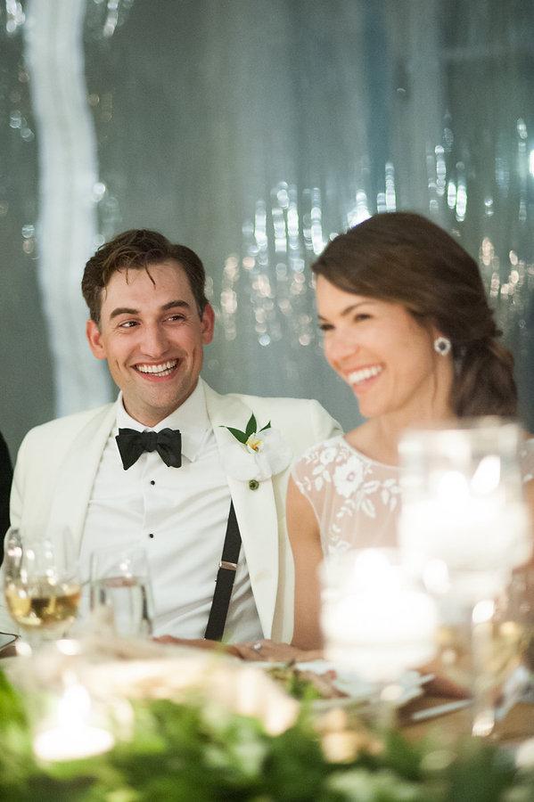 Alisa ferris wedding photographer
