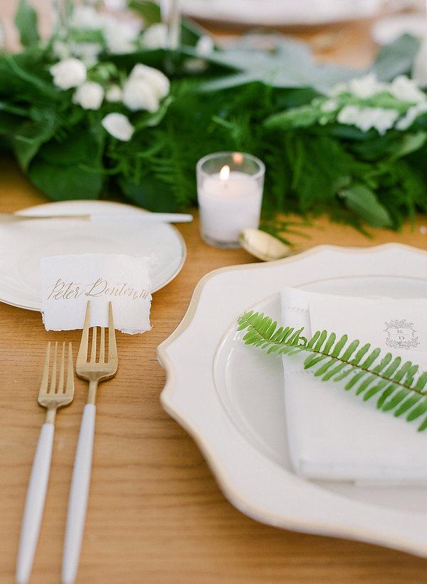 Pialisa dinnerware