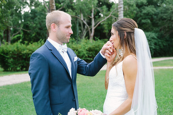 The deering estate wedding photo ideas