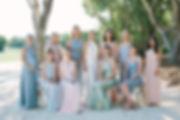 best miami wedding ideas