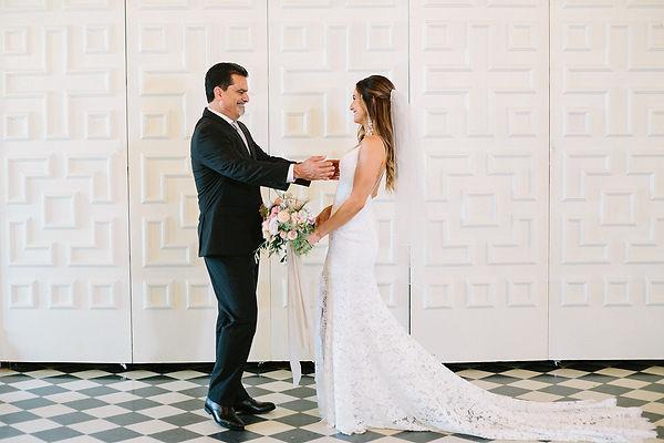 Best Florida wedding photography