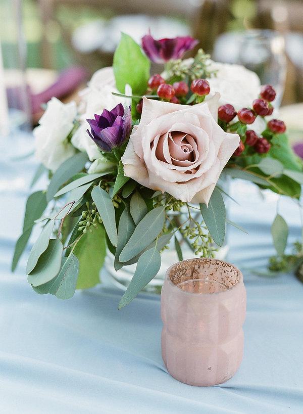 signature florals hyatt regency