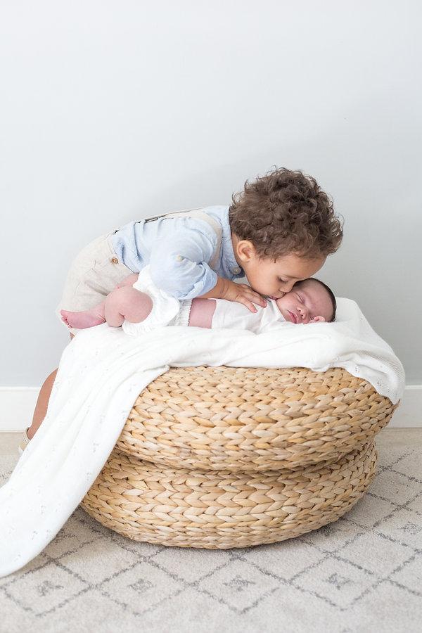 Baby Mauro-12.jpg
