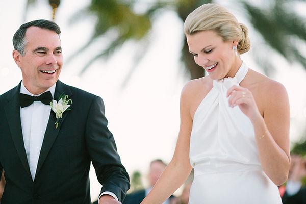 Miami Romantic weddings