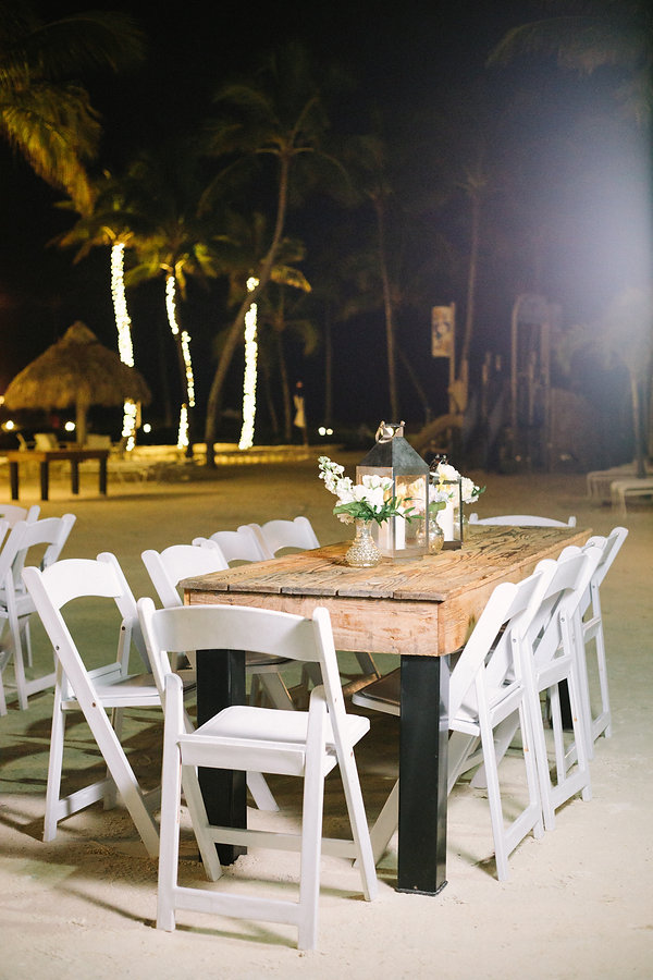 Miami wedding ideas