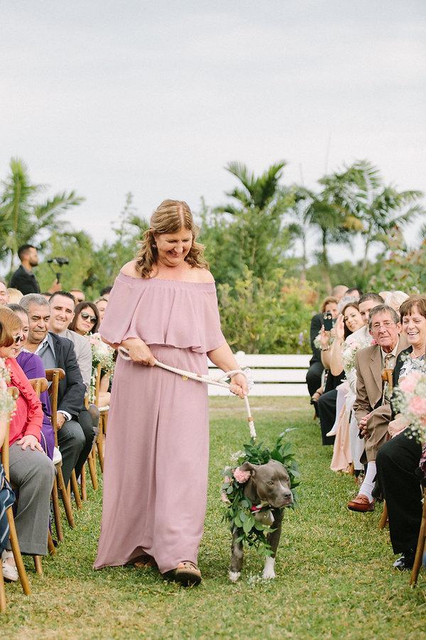 Savannah Justen-2 Ceremony-0054.jpg