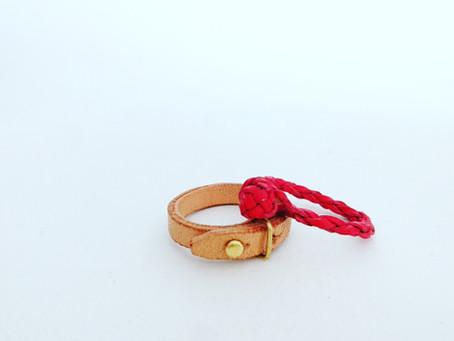 Small bracelet