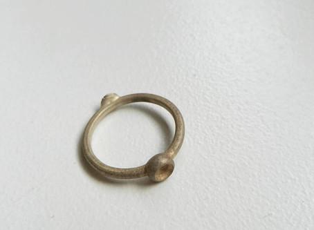 Ring remake 2