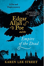 EAPoe Empire of the Dead KLStreet copy.j