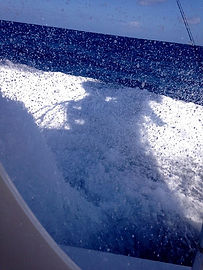 Islamorada Offshore SportFishing Charters