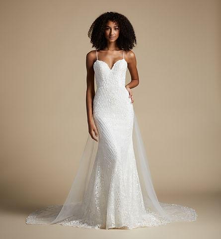 ti-adora-bridal-spring-2021-style-72106-