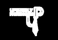 UPP Logo White.png