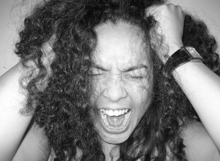 Stop Pulling Your Hair Out During Your Job Search