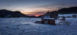 casoni winter alba