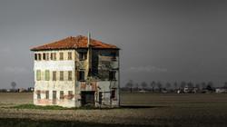 case abbandonate 2