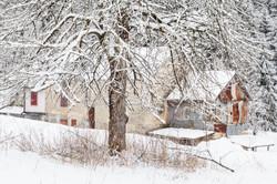 valderonchi farmhouse