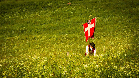 rogazione flag 2015.jpg
